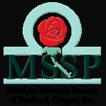 MSSP_Logo