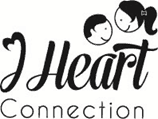 IHeartConnection