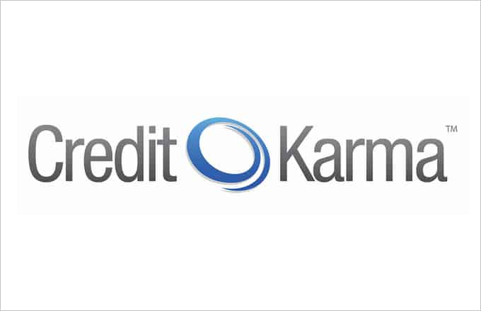Suffering from Credit Confusion?