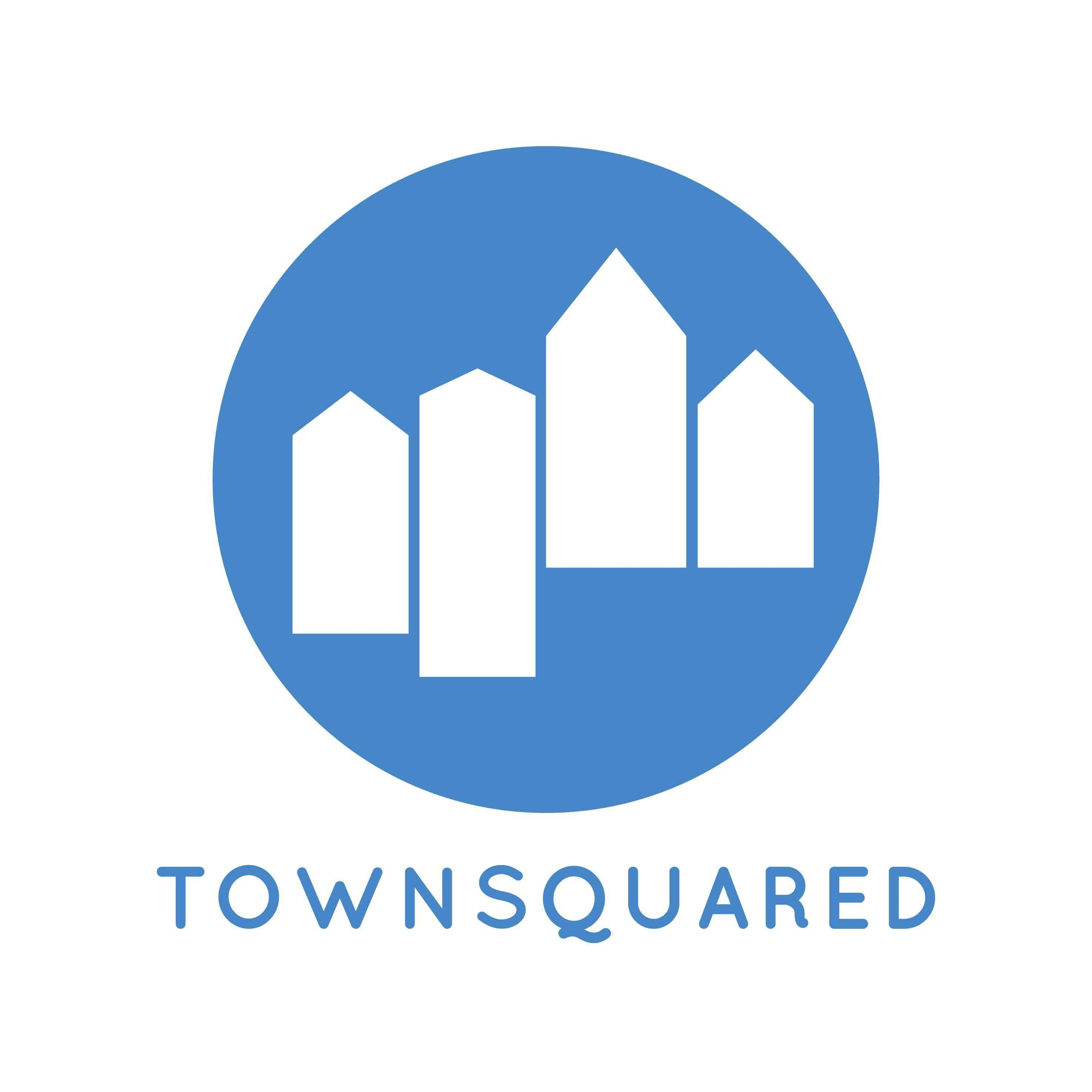 Follow Us on Townsquared